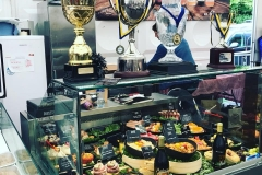 donegal food tours 1